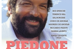 Piedone-nyomában-B1-poster-WEB-vegleges-6