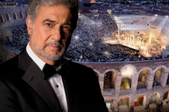 14-Placido-Domingo-HUN-poster