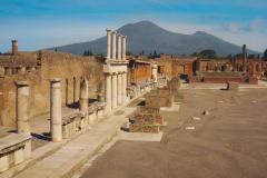 Still_Pompeii_Sin_City_000