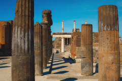 Still_Pompeii_Sin_City_001-copia