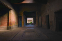 Still_Pompeii_Sin_City_009-copia