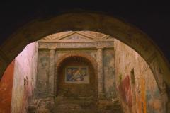 Still_Pompeii_Sin_City_026-copia