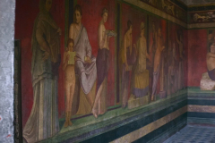 Still_Pompeii_Sin_City_035