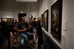 15_JI-crew_Goya