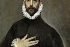 El-Caballero-de-la-mano-en-el-Pecho_El-Greco