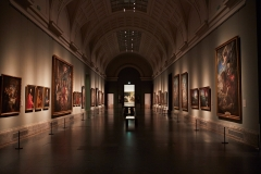 Prado-Gallery-2
