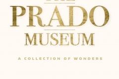 prado-teaser_def