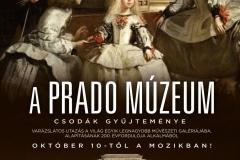 prado_museum-HUN-poster
