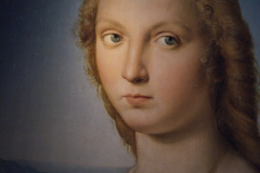 Detail-young-woman-with-Unicorn_Raphael-The-Young-Prodigy