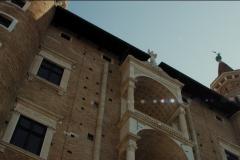 Palazzo-Ducale-Urbino-02_Raphael-The-Young-Prodigy