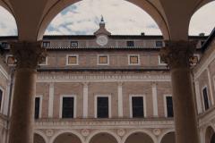 Palazzo-Ducale-Urbino_Raphael-The-Young-Prodigy