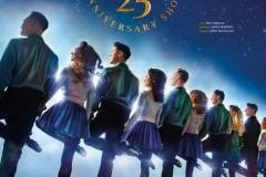 Riverdance-HUN-poster-web-768x1086