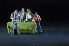 The-Royal-Opera_Don-Pasquale-FILM-panel