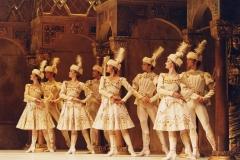 ROH-19-20-SUB-Sales-Sheet-5-Concerto-ballet