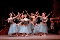 ROH-19-20-SUB-Sales-Sheet-5-Coppelia-ballet