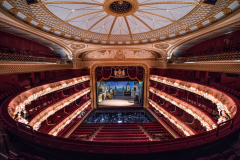 royal-opera-house-©-ROH-2016.-Photograph-by-Sim-Canetty-Clarke