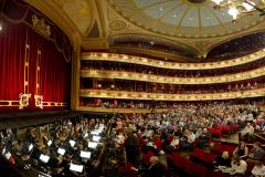 royal-opera-house2-©-ROH-Sim-Canetty-Clarke