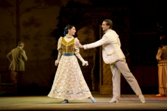 Enigma Variations  18 November 2011