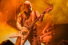 Slayer-4