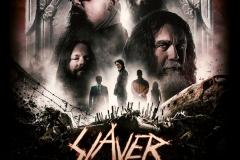 Slayer-The-Repentless-Killogy-HUN-B1-poster-X