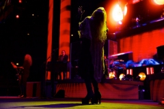 STEVIE-NICKS_IMAGE-3
