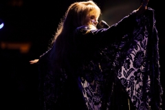 STEVIE-NICKS_IMAGE-4