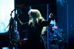 STEVIE-NICKS_IMAGE-6