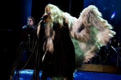 STEVIE-NICKS_IMAGE-7