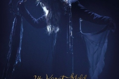 STEVIE-NICKS_ONE-SHEET-ARTWORK-ENGLISH