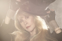 STEVIE-NICKS_Photo-Credit-Randee-St-Nicholas_IMAGE-11