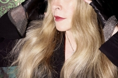 STEVIE-NICKS_Photo-Credit-Randee-St-Nicholas_IMAGE-9
