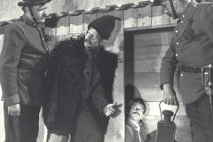 1965-Szegenylegenyek-Los-desesperados-foto-04