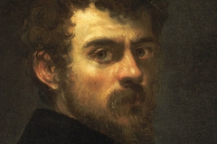 Tintoretto-1920x1080px-cover2