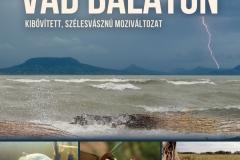 Vad-Balaton-B1-poster-WEB-JO_preview