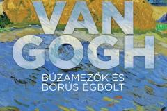 van_gogh.indd