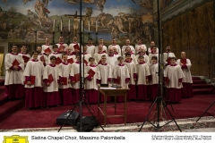 Palestrina_2016-08_73
