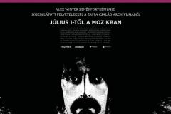 Zappa_Poster_B1_05